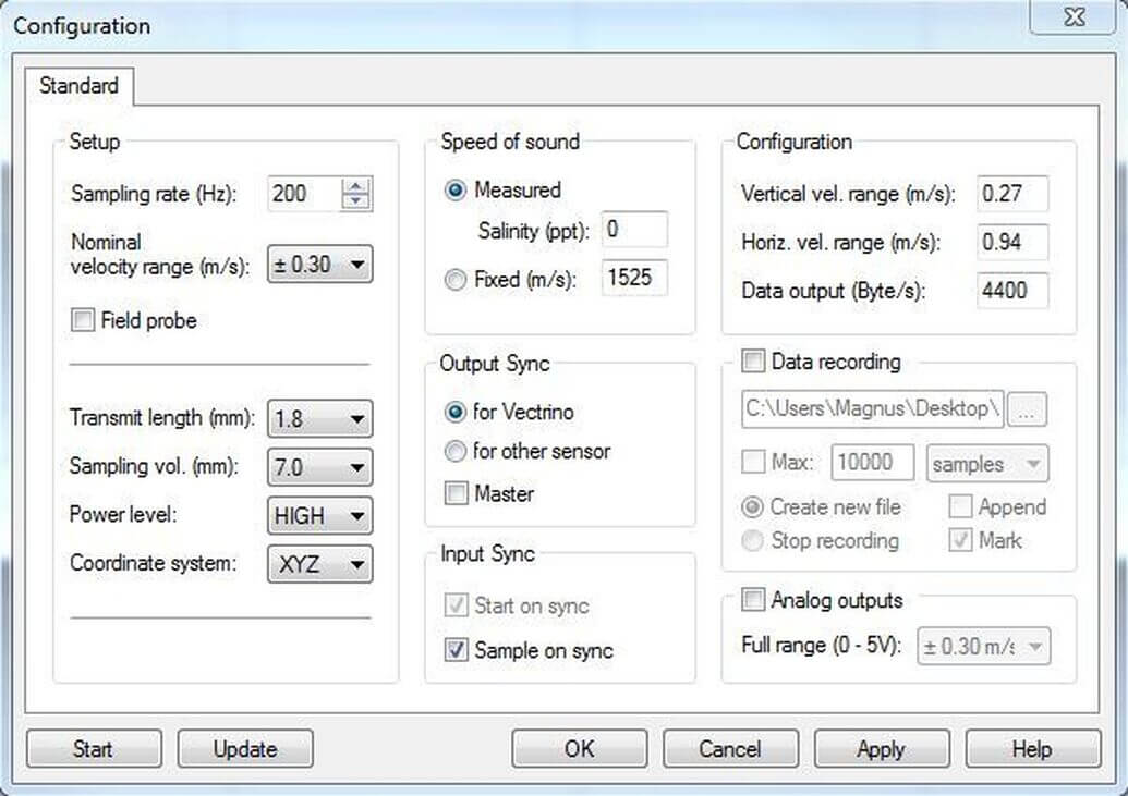FAQ_vectrinosync2.jpg